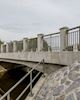 Most ev. č. 135-008 Vlastiboř